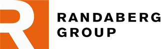 RANDABERG GROUP AS